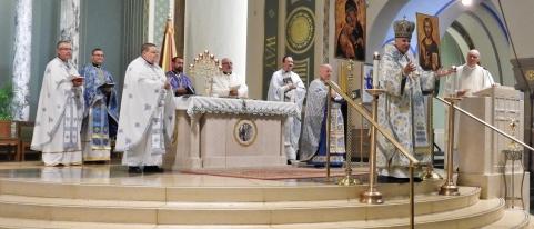 St Ann Novena Liturgy 2018-07-23 134