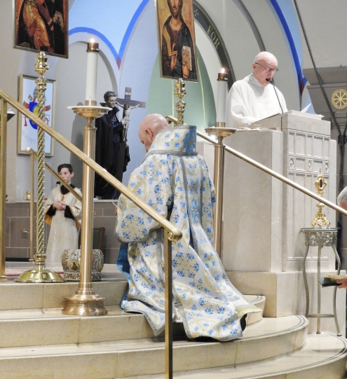 St Ann Novena Liturgy 2018-07-23 144
