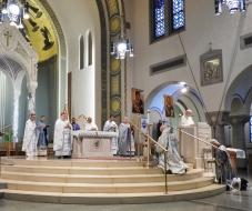 St Ann Novena Liturgy 2018-07-23 146