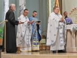 St Ann Novena Liturgy 2018-07-23 148