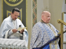 St Ann Novena Liturgy 2018-07-23 149