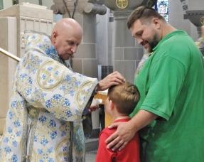 St Ann Novena Liturgy 2018-07-23 156