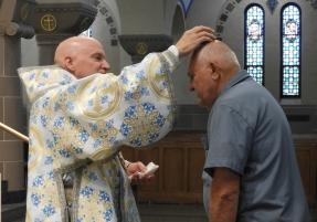 St Ann Novena Liturgy 2018-07-23 157