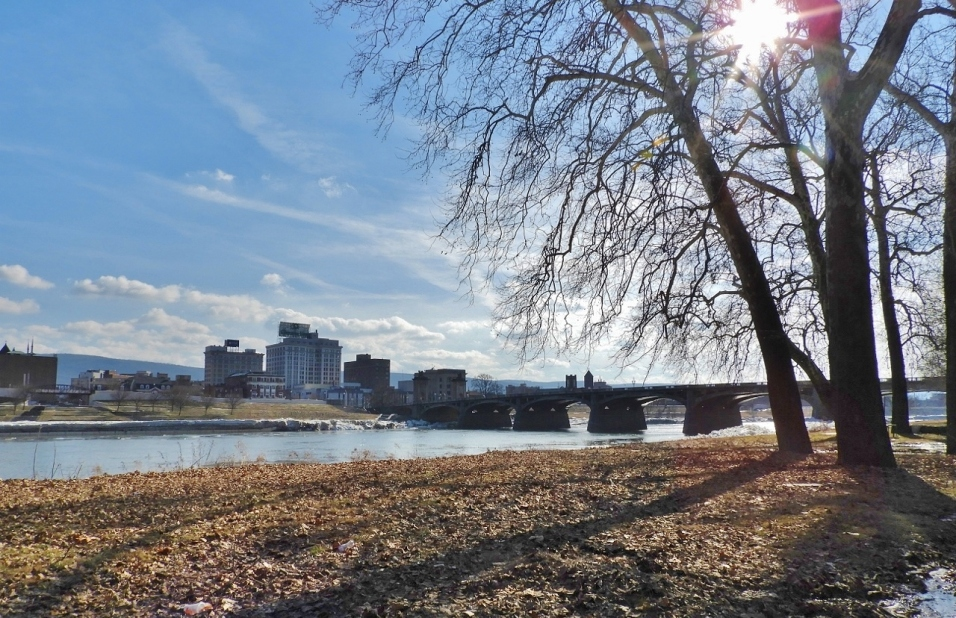 2019-02-05 View of Susquehanna in late winter